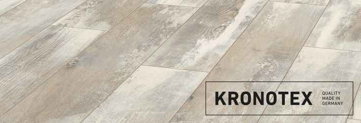 #Kronotex #Laminate Exquisit, Decor D4754 Oak Hella 1380mm long plank, 193mm wide  V4 Groove for that planked look and feel.