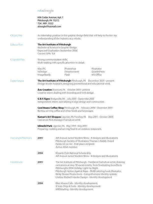 help me with my resumes