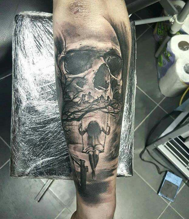 117 Best Images About Tattoos And Other Stuff On Pinterest: Best 25+ Death Tattoo Ideas On Pinterest