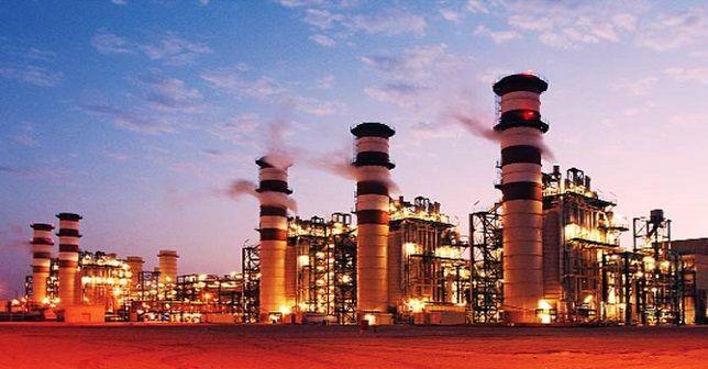 Enerji Bakanı: Türk şirketler Irak'ın elektrik yapılanmasını yeniden kuracak  Enerji ve Tabii Kaynaklar Bakanı Taner Yıldız, şu ana kadar Türk firmaların Irak'ta elektrik üretimi alanında verdikleri taahhütlerin hepsini başarıyla yerine getirdiklerini söyledi.   http://www.portturkey.com/tr/enerji/48556-enerji-bakani-turk-sirketler-irakin-elektrik-yapilanmasini-yeniden-kuracak