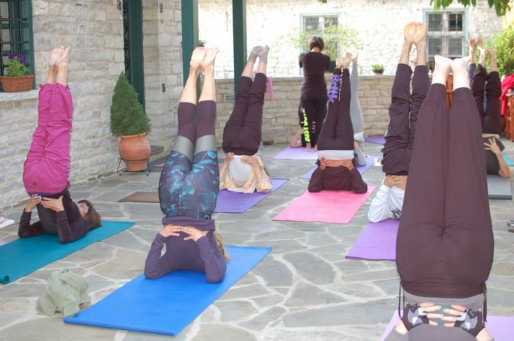 yogart-yoga-camp-gaia-guesthouse-dilofo-zagoria (7)