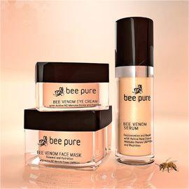 BEEYES