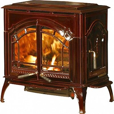 Cumberland Gap Stoves by Quadra-Fire | Maine Coast Stove & Chimney - 37 Best Images About Wood Stoves On Pinterest Popular, Maine And