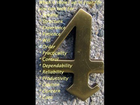 Best numerology app image 4