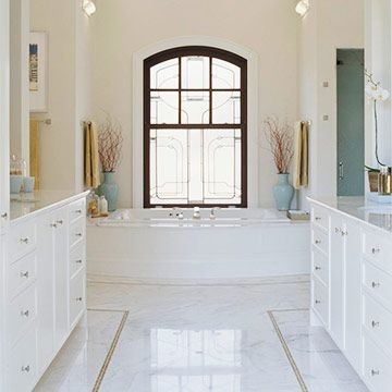 288 Best Bathroom Design Ideas Images On Pinterest