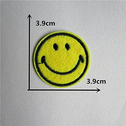 FairyTeller 1Pcs Sell Mixture Sell Patch Hot Melt Adhesive Applique Embroidery Patch Diy Clothing Accessory Patch C2013-C700 >>> Learn more by visiting the image link.