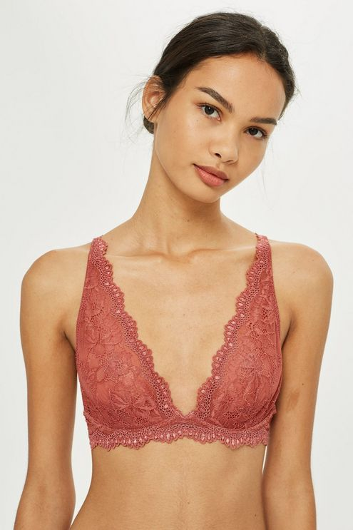 b1d7f9d3ed59f High Apex Underwired Bra - Clothing in 2018