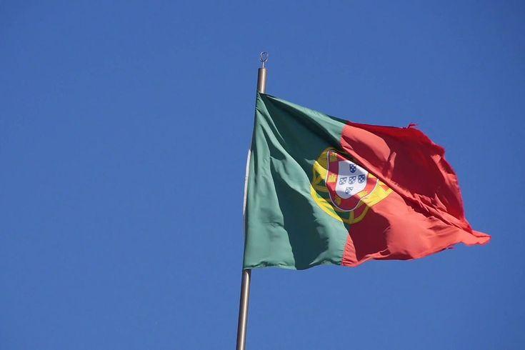 Nacionalidade portuguesa ou visto de residência: como residir legalmente em Portugal