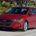 2017 Hyundai Elantra Review, Specs, Prices, exterior and interior