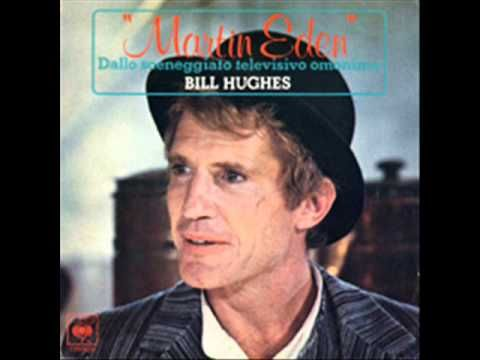 Bill Hughes - Martin Eden (1979) - YouTube