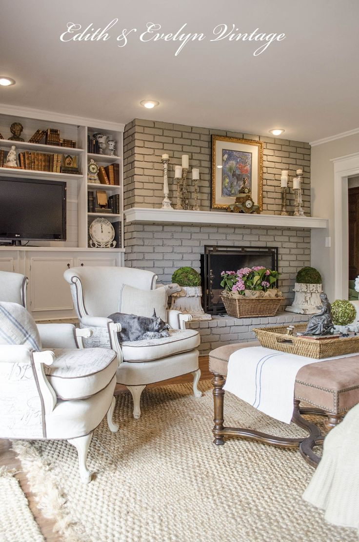Country French Living Rooms 1050 Best Living Rooms Images On Pinterest French Country Living