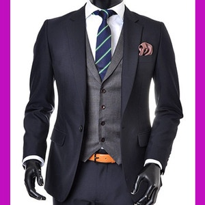 25  best ideas about Tuxedos for sale on Pinterest | Tuxedo sale ...