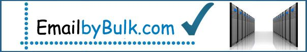 Bulk Email Marketing Software | Email Marketing Services & Solutions by Emailbybulk.com