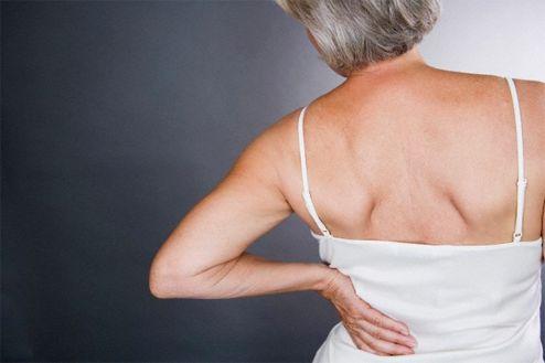 В июле 2016г. Роспотребнадзор запретит крем для лечения суставов