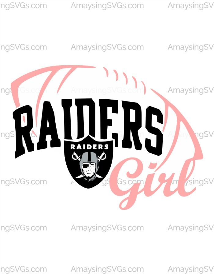 Show Your Team Spirit For The Oakland Raiders With This Wonderful Svg Perfect For Tshirts Decals Cards And More Amays Oakland Raiders Raiders Circuit Design