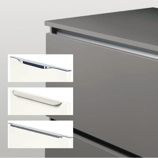 12 best accessoirisez vous images on pinterest for Porte aluminium cuisine