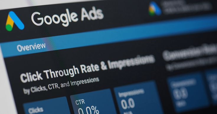 Use These Tips To Take The Best Advantage Of Google Ads Latest Change On Keyword Match Types The Post Do Th Google Ads Local Business Marketing Optimization