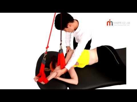 Power Sling Exercise - YouTube