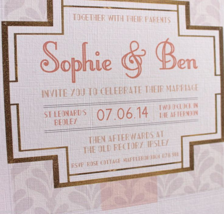 39 best colourful wedding stationery designs images on pinterest