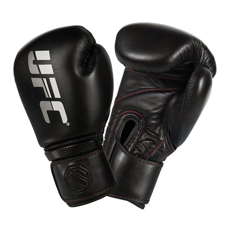 UFC Pro Sparring Gloves - 148002-010720
