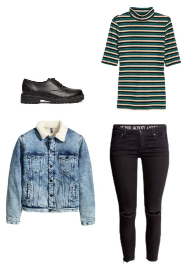 """""""Troye Sivan 3"""" by mrbell-2000 on Polyvore featuring women's clothing, women, female, woman, misses and juniors"""
