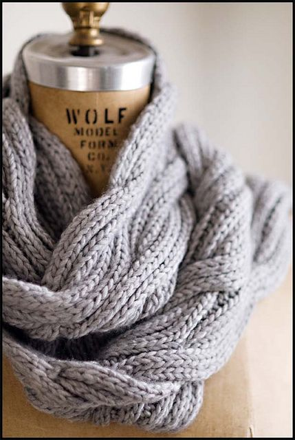 Knitted Scarf Patterns Ravelry : 17 Best images about Knitting Patterns I Love on Pinterest ...