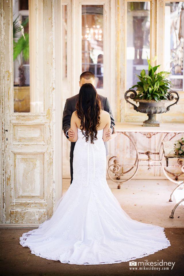40 best Maui Wedding Dress images on Pinterest | Bridal dresses ...