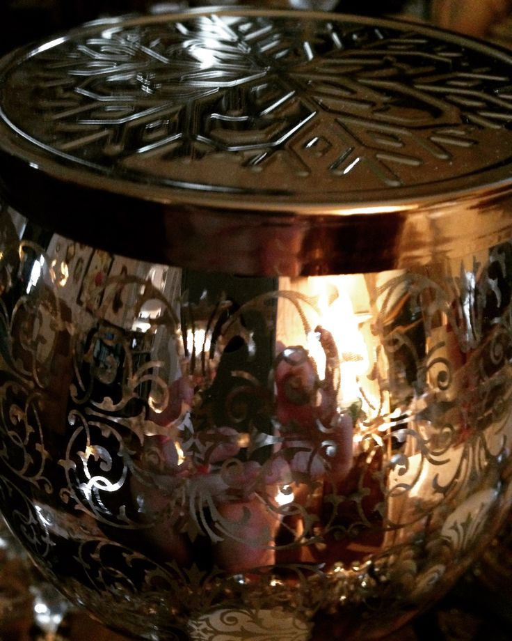 Pin by Ray Tharp on Candles Candles, Candle holders