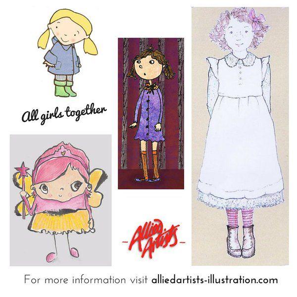 Allied Artists (@Allied_Artists)   Twitter