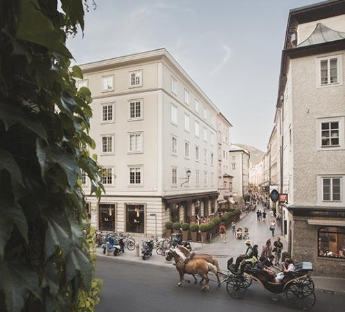 Carpe Diem Finest Fingerfood, Salzburg: See 437 unbiased reviews of Carpe Diem Finest Fingerfood, rated 4 of 5 on TripAdvisor and ranked #15 of 553 restaurants in Salzburg.
