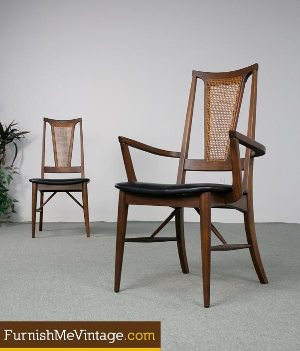 mid century modern furniture images mid century modern dining chairs furnish me vintage
