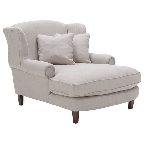 Best 25 cuddle chair ideas on pinterest big chair big for Best chaise lounge for reading