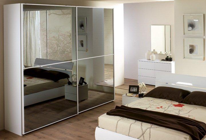Armarios De Baño Colgados:de cuartos pequeños y modernos decorados de tal manera que parecen