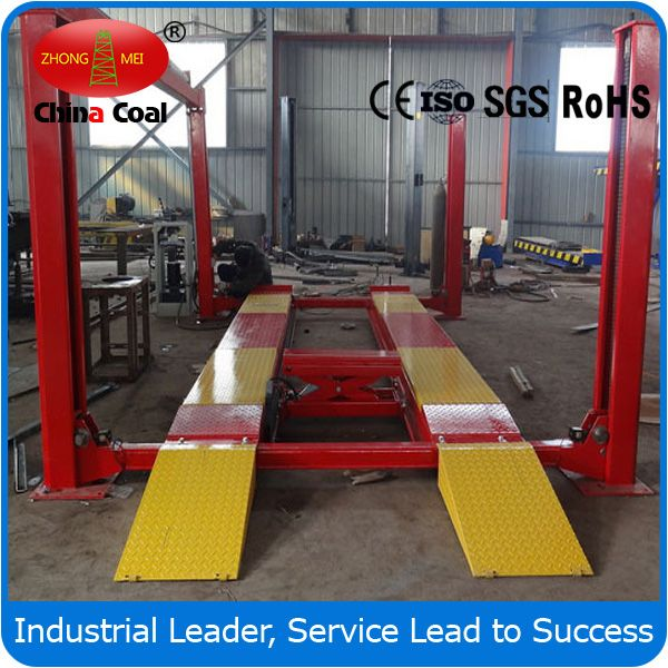 auto car lift car hoist lift