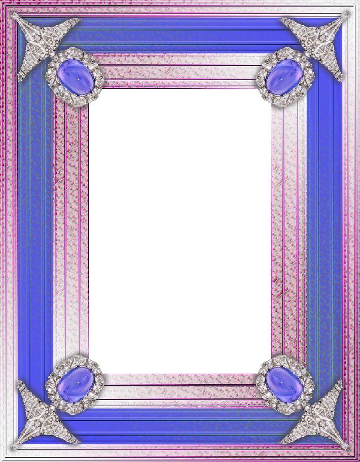 The 49 best Marcos o frames images on Pinterest | Psp, Frame and Frames