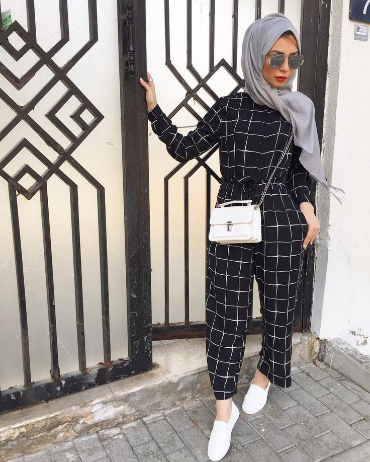 Best 25 Hijab Styles Ideas On Pinterest Hijab Tutorial Hijabs And Hijab Style Tutorial