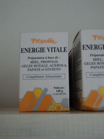 energie_vitale