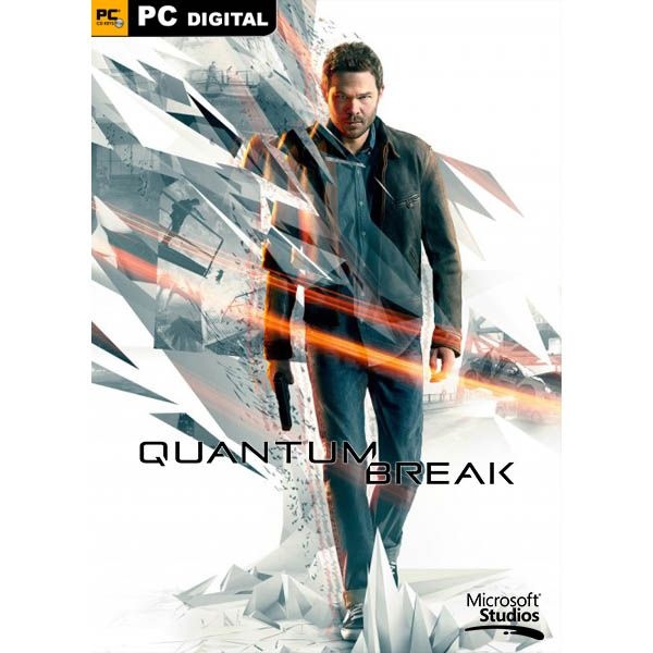 quantum break cheap cd key