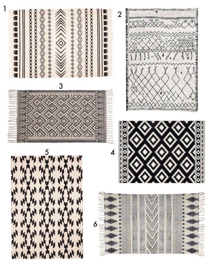 Les 97 meilleures images du tableau d co noir blanc for Decoration epuree definition