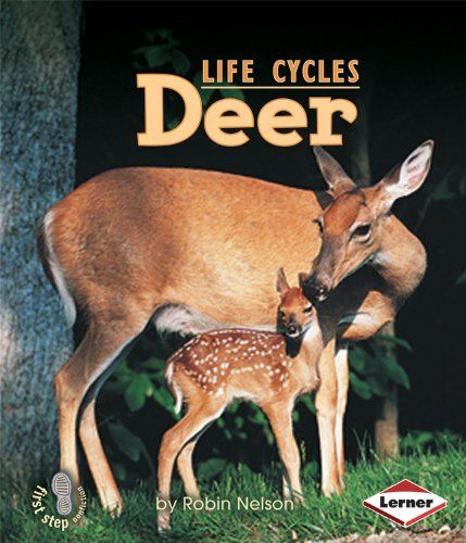 Browse Preference and Browsing ... - Deer and Forests