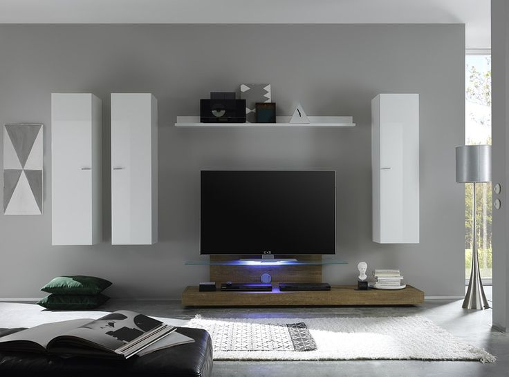 95 best lc mobili wall units tv stands sideboards - Lc spa mobili ...