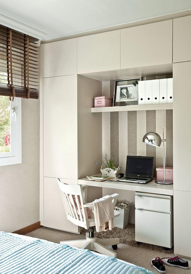 M s de 1000 ideas sobre decoraciones para dormitorios de - Decoracion marroqui dormitorios ...