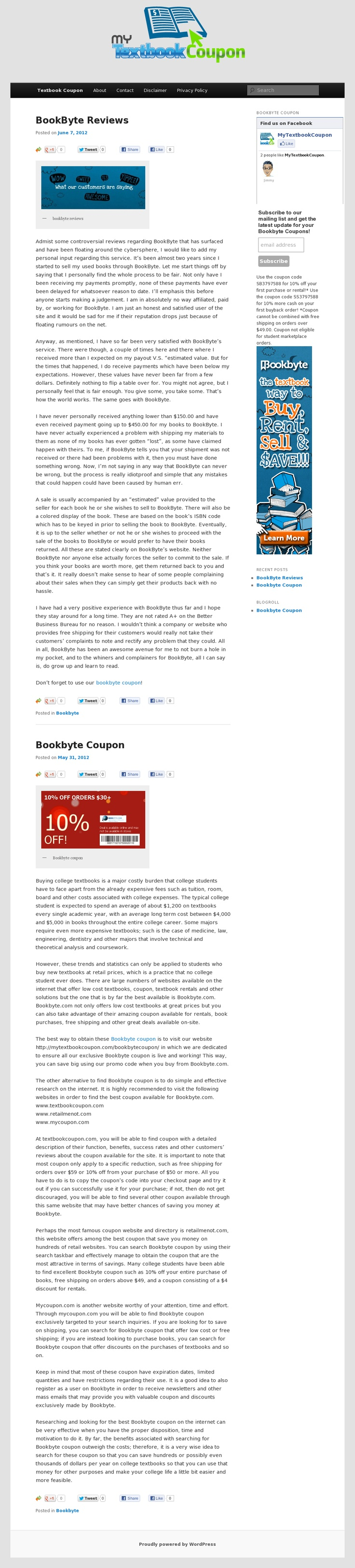 save money using our bookbyte coupons >> bookbyte coupon --> http://mytextbookcoupon.com/bookbytecoupon