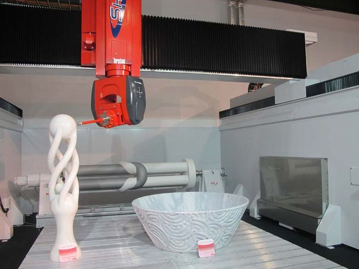 Best 25+ Cnc programming ideas on Pinterest Cnc machine tools - cnc laser operator sample resume