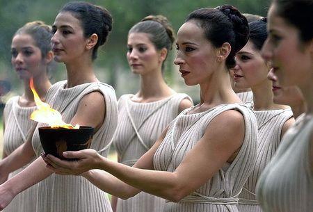 Best Photos of Greece Greek Life Greek People