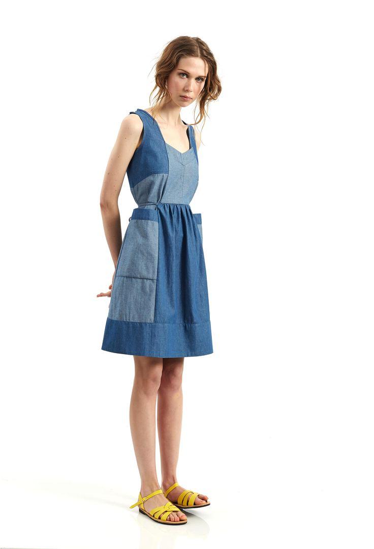 http://www.obus.com.au/Products/Our%20Range/Dresses%20and%20Playsuits/Annie_Dress__2709.aspx