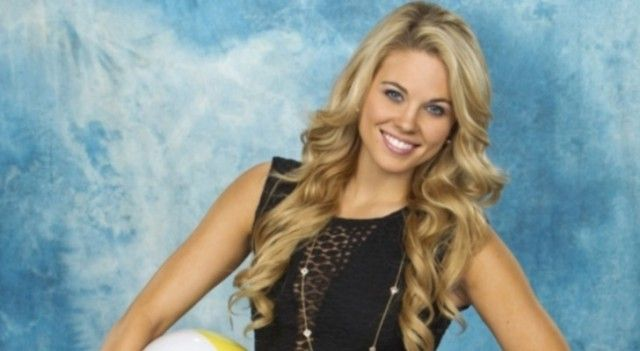 Click here for Aaryn Gries' response to the racism controversy on Big Brother.