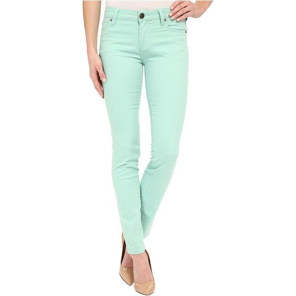 1000  ideas about Women&39s Green Jeans on Pinterest | French