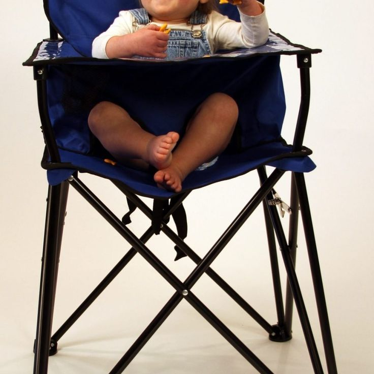 Best Baby High Chairs 2012