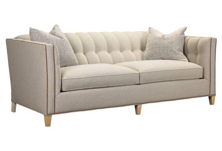 die besten 25 sofa beige ideen auf pinterest beige sofa beige couch und beige laternen. Black Bedroom Furniture Sets. Home Design Ideas